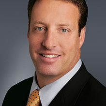 Peter Levinsohn