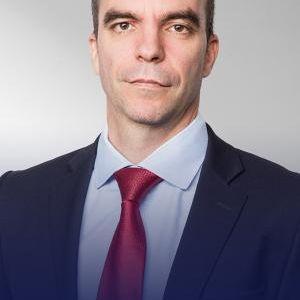 Cédric Özazman