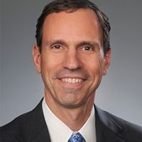 Craig Vosburg