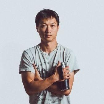 Phong Ho
