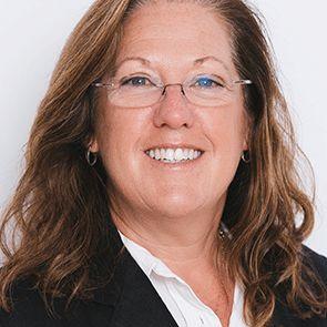 Karen Donahoe