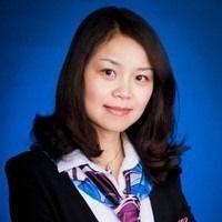 Landy Huang