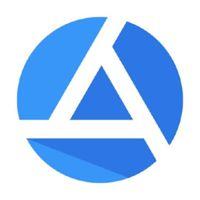 Ad-Juster logo