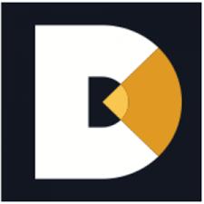 DataVisor  Logo