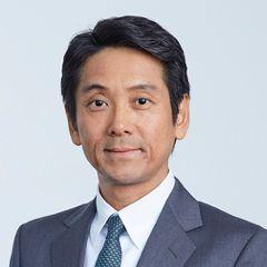 Masumi Minegishi