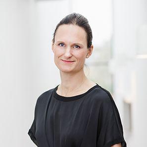 Cecilia Kocken