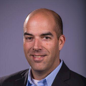 Rob Rosenthal