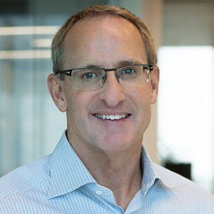 Profile photo of John Distefano, Practice Lead, Advisory Services at Nordic Consulting Partners