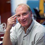 Bob Lisbonne
