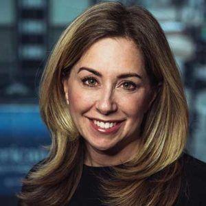 Michelle Krage