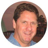 Steve Montgomery