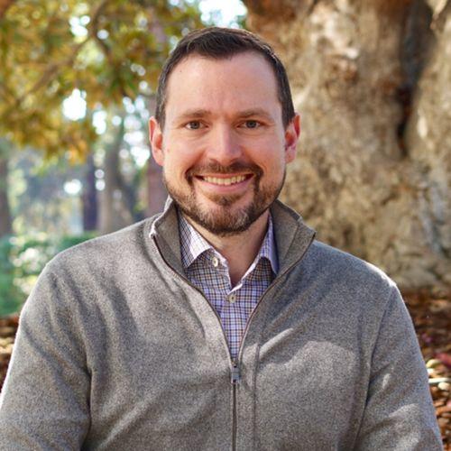 Jason Rosoff