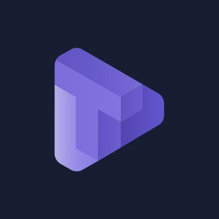 Tenderly Logo