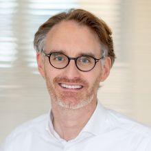 Julien Gander
