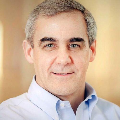 Profile photo of Briggs W. Morrison, Scientific Advisory Board at Codiak BioSciences
