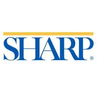 Sharp Healthcare, Inc. logo