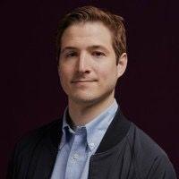 Profile photo of John Francis, VP of Design at Rippling
