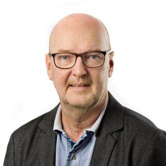 Claus Lassen Graversen