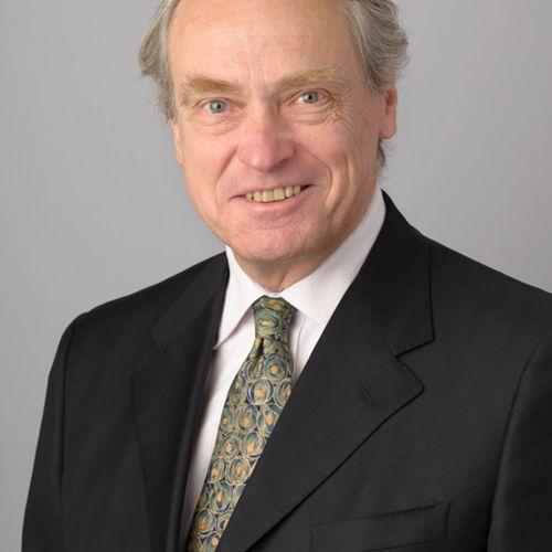 Profile photo of David Bedford , Finance Director at Synectics Plc