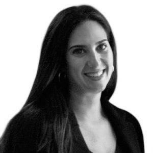 Kristina Goldberg