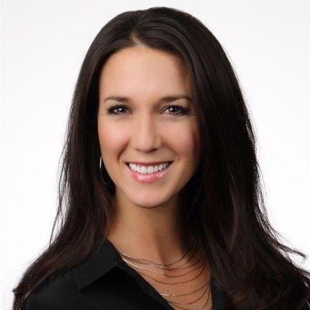 Kristin Wisnewski