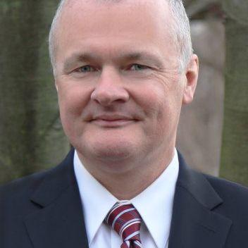 Jason R. Honecker