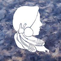 HENRICO CO PBLC SCHS SCHOOL DISTRICT logo