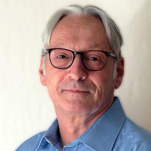 Hansjörg Bigler