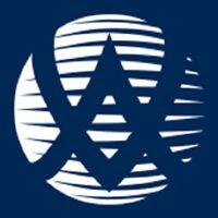 Westchester Medical Center logo