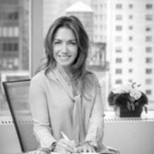 Profile photo of  Susan de França, President & CEO, DE Development Marketing at Douglas Elliman
