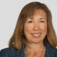Profile photo of Lori Garver, Executive-in-Residence at Bessemer Venture Partners
