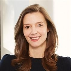 Christina Panos