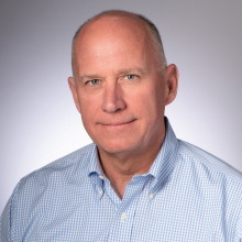Profile photo of Paul Vanderberg, President & CEO at Badger Daylighting Corp