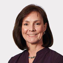 Theresa Pastor