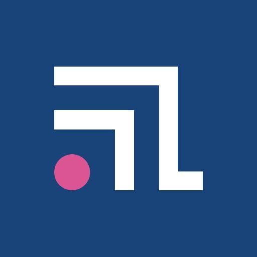 Point72 Ventures logo