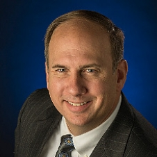 Vincent Michaud