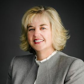 Profile photo of Fi Slaven, Director at Austin Health