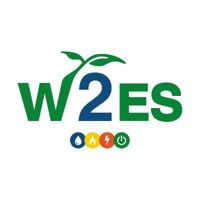 Waste2 Environmental Systems logo