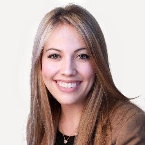 Lindsey Johnston