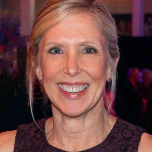 Lisa A. Dolak