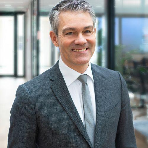 Arnoud Dijkstra