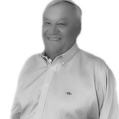 Profile photo of Bill Kleinfelter, Vice President of at Quest Analytics
