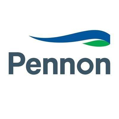 pennon-group-plc-company-logo