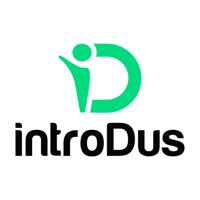 introDus logo