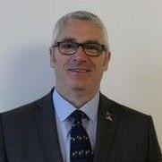 Derek Smeall