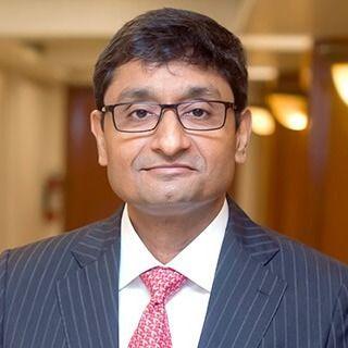 Rajive Kumaraswami