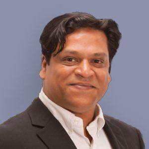 Faiyaz Syed