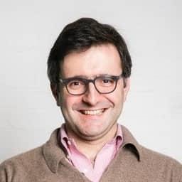 Paolo Savini Nicci