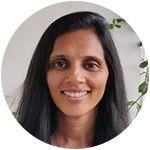 Prity Mehta