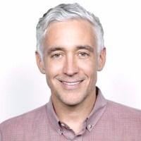 Mark Lobosco